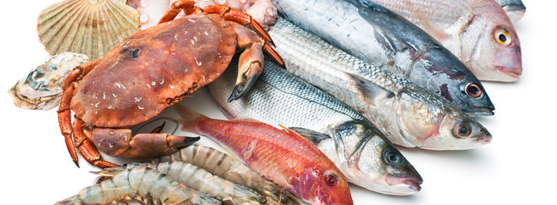 China lowers seafood import tariffs on popular products Cuisines you tarifs